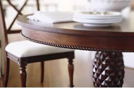 table jcpenney dining room furniture talkfremont