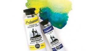 art supplies craft supplies artist resources cheap joe u0027s art stuff