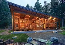 home decor 1920x1440 small contemporary plans design excerpt are
