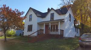 home for sale in menomonie hildy u0027s enterprises inc