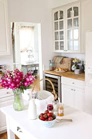 964 best vintage kitchen images on pinterest home kitchen and