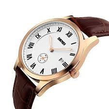 black friday watches amazon black friday men u0027s watches amazon com