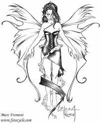 25 fairy pictures ideas fairies fairy art