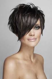 is a wedge haircut still fashionable in 2015 best 25 swing bob hairstyles ideas on pinterest dramatic hair