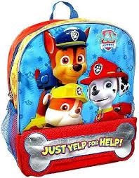 Paw Patrol Room Decor 331 Best Paw Patrol Images On Pinterest Paw Patrol Toddlers And