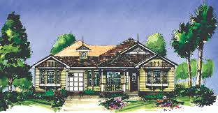 In Law Cottage House Review Casitas And In Law Suites Professional Builder