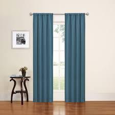 Eclipse Blackout Curtain Liner Curtain Blackout Panel Curtains Eclipse Silver Discount
