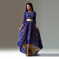 professional plus size dresses sears