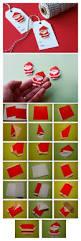 best 25 크리스마스 카드 만들기 ideas on pinterest diy