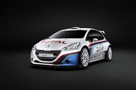 peugeot 208 gti 2013 peugeot 208 reviews specs u0026 prices top speed