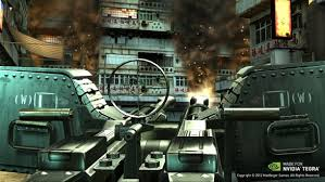 game dead trigger apk data mod xperia game arena arc s pro dead trigger 2 no root online