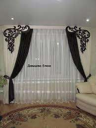 Heavy Grey Curtains Italian Curtains Model Heavy Curtain Drapery Cotton 100 Curtains