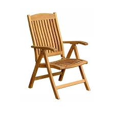 teak outdoor chairs and bench by indonesian furniture factory
