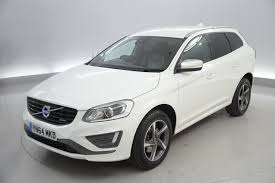 volvo sa head office used volvo cars for sale motors co uk