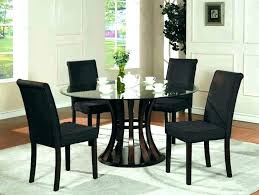 kitchen furniture sale oak chair for sale small table and chairs for sale home oak glass