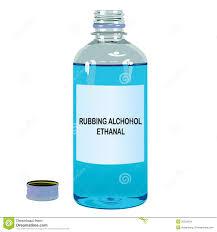 cartoon alcohol bottle alcohol clipart cartoon pencil and in color alcohol clipart cartoon