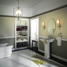 light bathroom ideas 67 most unbeatable chrome bathroom ceiling light fixtures vanity