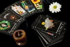 tarot gratis consultas y tiradas gratuitas tirada gratis de tarot tarot gratuito leida cartas tarot