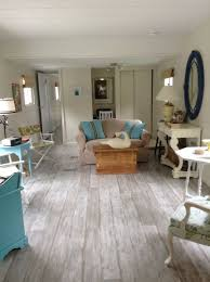 Single Wide Mobile Home Interior Remodeled Single Wides Single Wide Vacation Home Mobile Home