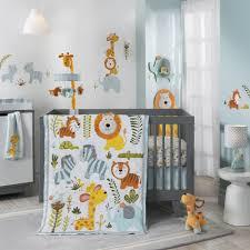 Unisex Crib Bedding Sets Dena Designs Lambs