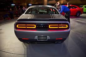Dodge Challenger Zippo Lighter - dodge challenger image dodge challenger models by year