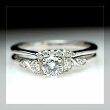 clearance engagement rings wedding ring clearance solitaire engagement rings cheap white