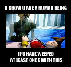 Best Video Game Memes - 58 best video games memes images on pinterest gaming memes