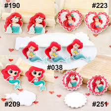 compare prices on little mermaid crafts online shopping buy low