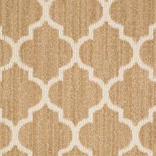 Shaw Area Rugs Clear Glamour By Stainmaster From Flooring America Raver Pinterest