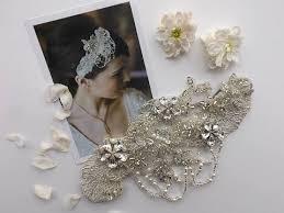 headpieces ireland bridal accessory boutique galway ireland designer wedding shoes