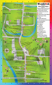 Map Upstate New York by Best 20 Woodstock Ny Ideas On Pinterest U2014no Signup Required