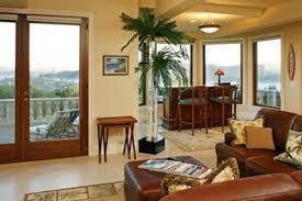 mediterranean homes interior design mediterranean homes design