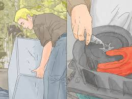 4 ways to start a scrap metal business wikihow