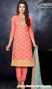top 5 peach color casual dresses for women