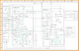10 scosche loc2sl wiring diagram cable diagram