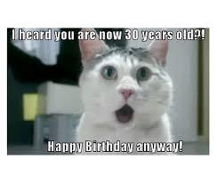 Birthday Meme 30 - 30th birthday memes wishesgreeting