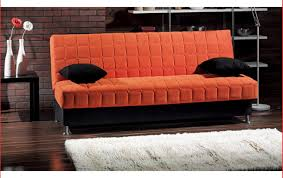 prodigious snapshot of 2 seater sofa for sale philippines on enzo