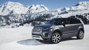 car range rover 2016 2016 range rover evoque autobiography wallpaper hd car wallpapers