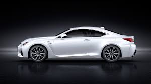 lexus san diego lease deals lexus escondido lexus dealer serving san diego on 1der1 com