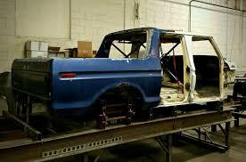 79 Ford Bronco Interior 79 Ford Bronco Interior Instainteriors Us