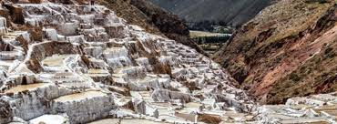52 places to go in 2017 nytimes lists peru among the 52 places to go in 2017 peru this week