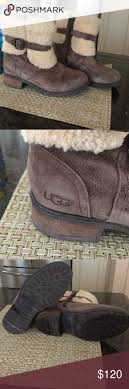 zipper ugg boots sale marksowncomfy and ugg booties fur ugg shoes and boots