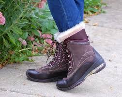 s boots plantar fasciitis best s winter boots for plantar fasciitis mount mercy
