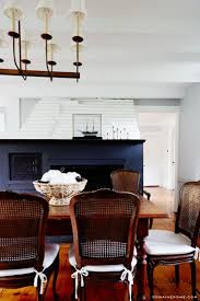 beths country primitive home decor 221 best lighting images on pinterest lighting ideas ceiling