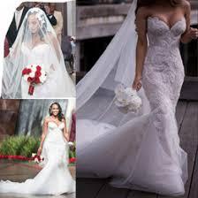 discount cheap glamorous wedding dresses 2017 cheap glamorous