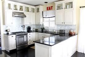 design ideas for kitchen houzz kitchens modern kitchen photo gallery ideas indian style