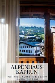 Esszimmer Salzburg Speisekarte Die Besten 25 Salzburger Ideen Auf Pinterest Klamm Salzburg