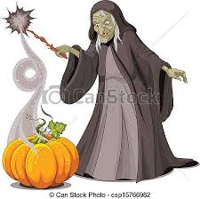 halloween witch cliparts free download witch stock illustration images 29 396 witch illustrations