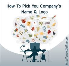 7 tips to choose awesome logo design logo design by top