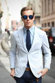What Color Tie With Light Blue Shirt Tuxedo And Suits Suit By Color Jbsuits